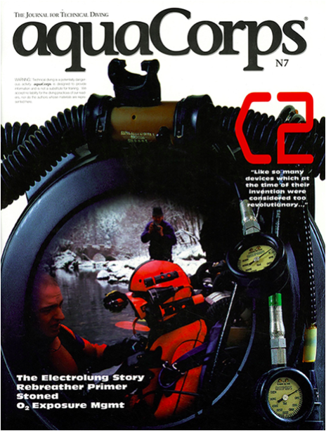 aquaCorps_Issue7